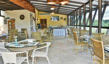 area-cafe-da-manha-pousada-do-lago-brotas-3