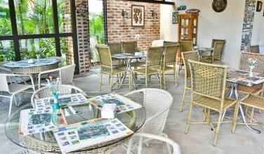 area-cafe-da-manha-pousada-do-lago-brotas-4