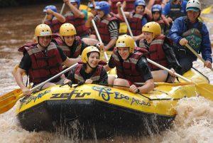 rafting-eco-acao-brotas