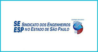Sindicato dos Engenheiros do Estado de São Paulo