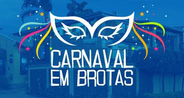 lago-carnaval-2018-chamada-site