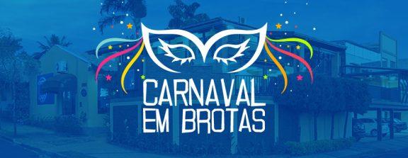 lago-carnaval-2018-topo-site