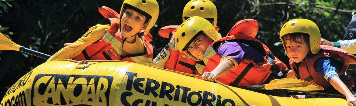 rafting-brotas-criancas