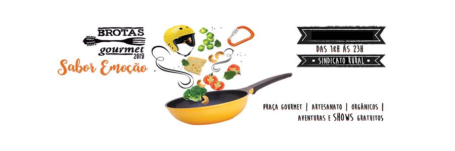 brotas-gourmet-2018-topos