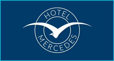 hotel-mercedes-ilhabela