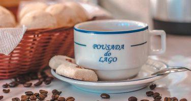 Pousada-do-Lago-168