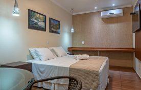 apartamentos-luxo-pousada-do-lago (10)