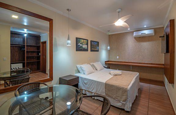 apartamentos-luxo-pousada-do-lago (2)