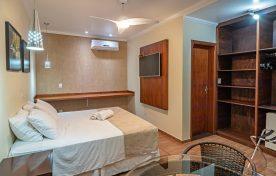 apartamentos-luxo-pousada-do-lago (3)