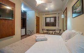 apartamentos-luxo-pousada-do-lago (4)