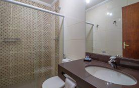 apartamentos-luxo-pousada-do-lago (6)