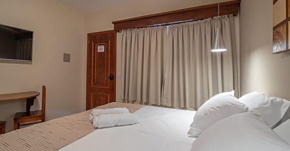 apartamentos-luxo-superior-pousada-do-lago (2)