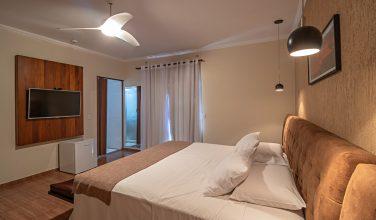suite-king-pousada-do-lago (7)