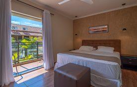 suite-queen-pousada-do-lago (4)