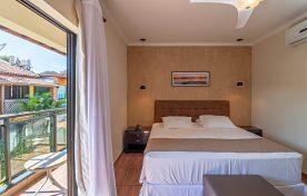 suite-queen-pousada-do-lago (5)
